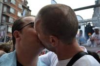 Gay Pride 04 juin 2011