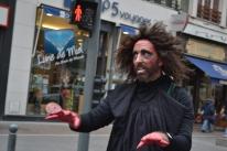 Lille 17 Mai 2011